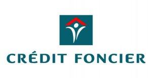 logo-credit-foncier-4226