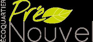 -Pré-Nouvel-ecocartier-construction-immobilier-neuf