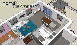 pers home materio