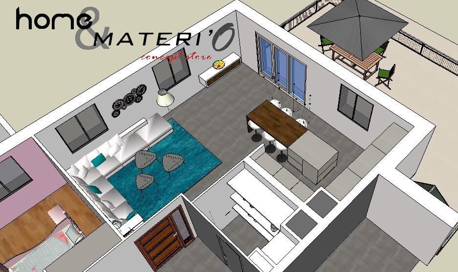 home-materio-partenaire-maccagno-immobilier