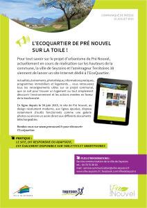 communique de presse seyssins pre nouveljuillet 2015